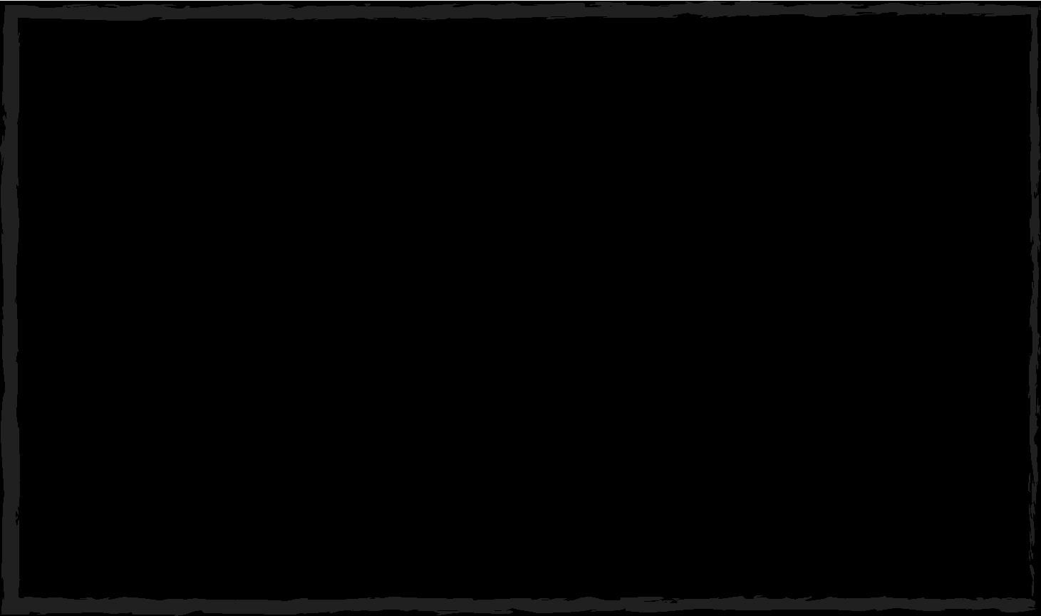 DD logo_transparant
