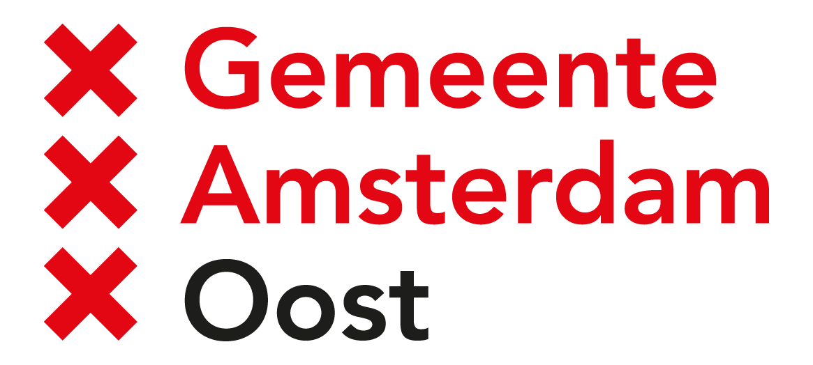 LogoAmsterdamOost_RGB_HR1