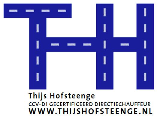 Thijs-Hofsteenge