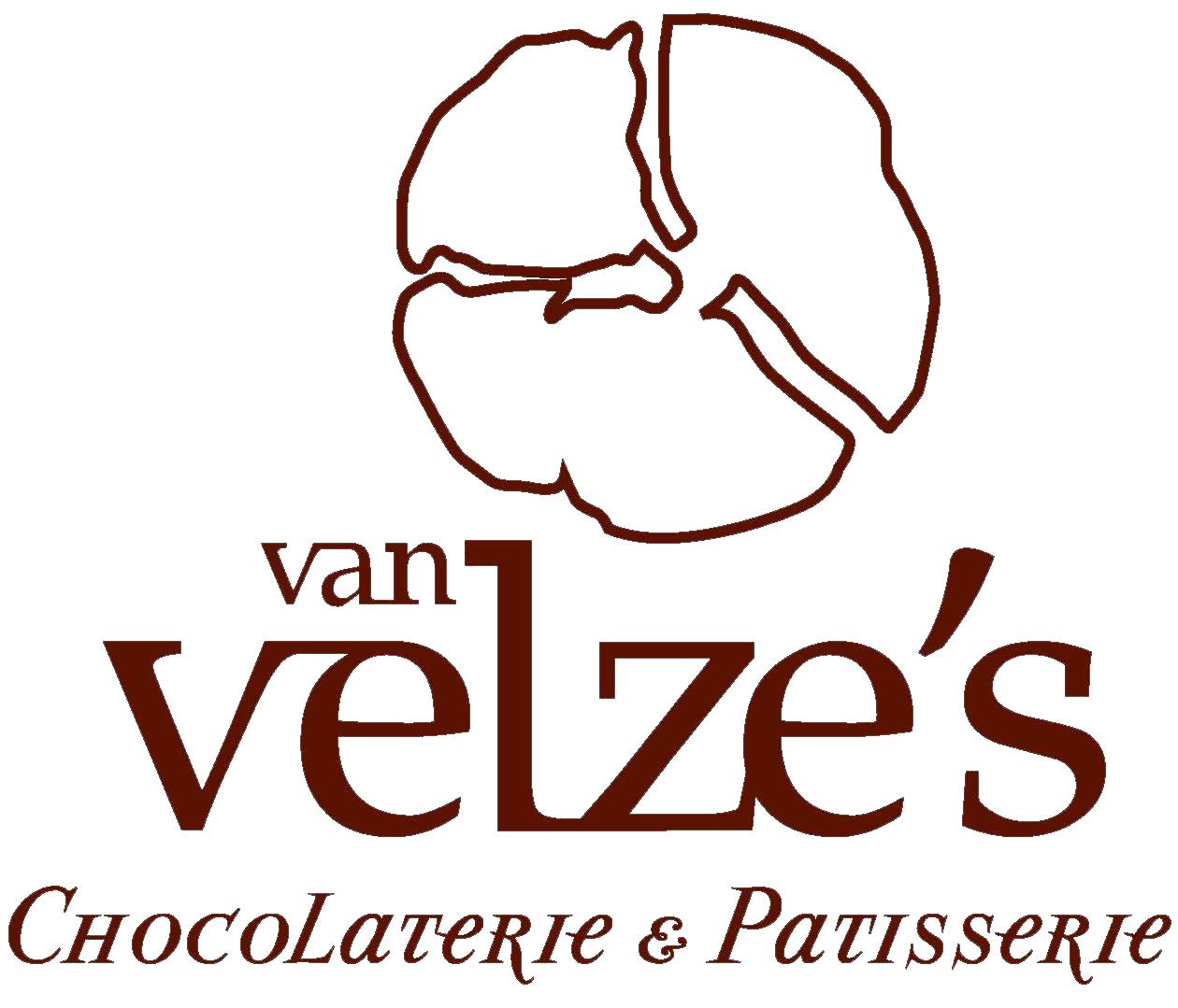 VanVelze logo BRUIN