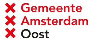 LogoAmsterdamOost_RGB_HR