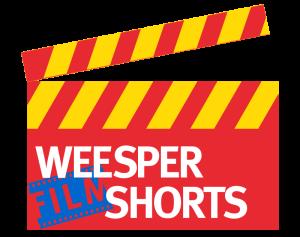 Weespershorts
