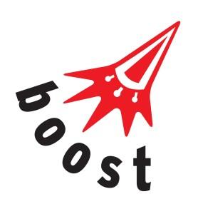 120514_lboost(opwit)_raket