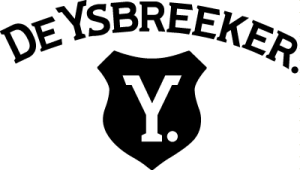 ysbreeker_logo_curve_zw-1