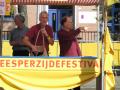 WpzFestival2016-3323
