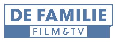 logo-defamilie-blue
