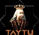 Ethiopisch Restaurant Taytu